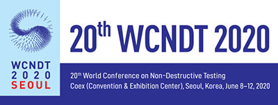 WCNDT 2020 graphic